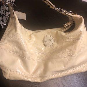 Great coach purse